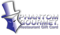 Phantom Gift Cards